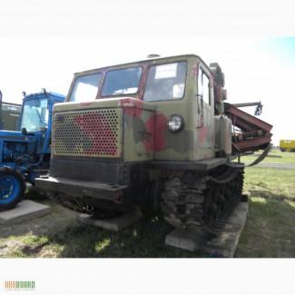 Трактор МТЗ-80 - продам.купить Трактор МТЗ-80. Полтава.