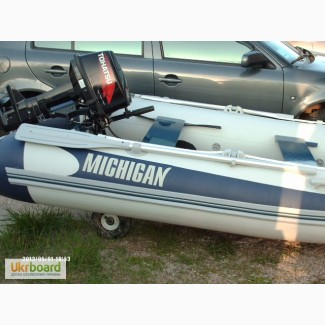 лодки резиновые с мотором в харькове