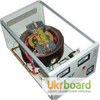 Ремонт стабилдизатора напряжения, ибп (упса), инвертора напряжения 12-220)