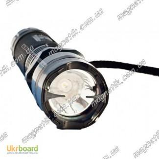 Электрошокер OCA Сфинкс HW 118 (аналог 1101 POLICE)