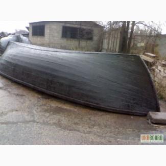 стеклопластиковые лодки донецк