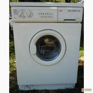 Обслуживание стиральных машин АЕГ Площадь Варварские Ворота сервисный центр стиральных машин электролюкс Сущёвская улица