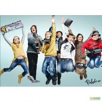 Детская одежда интернет магазин nextbaby брендовая детская