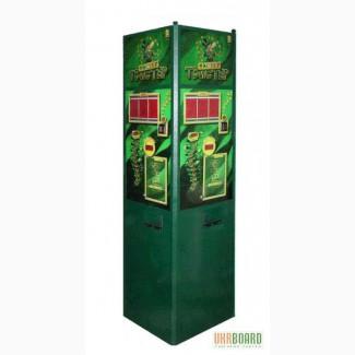 игровой автомат мистер твистер купить