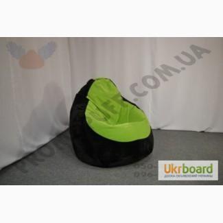 Кресло мешок владимир