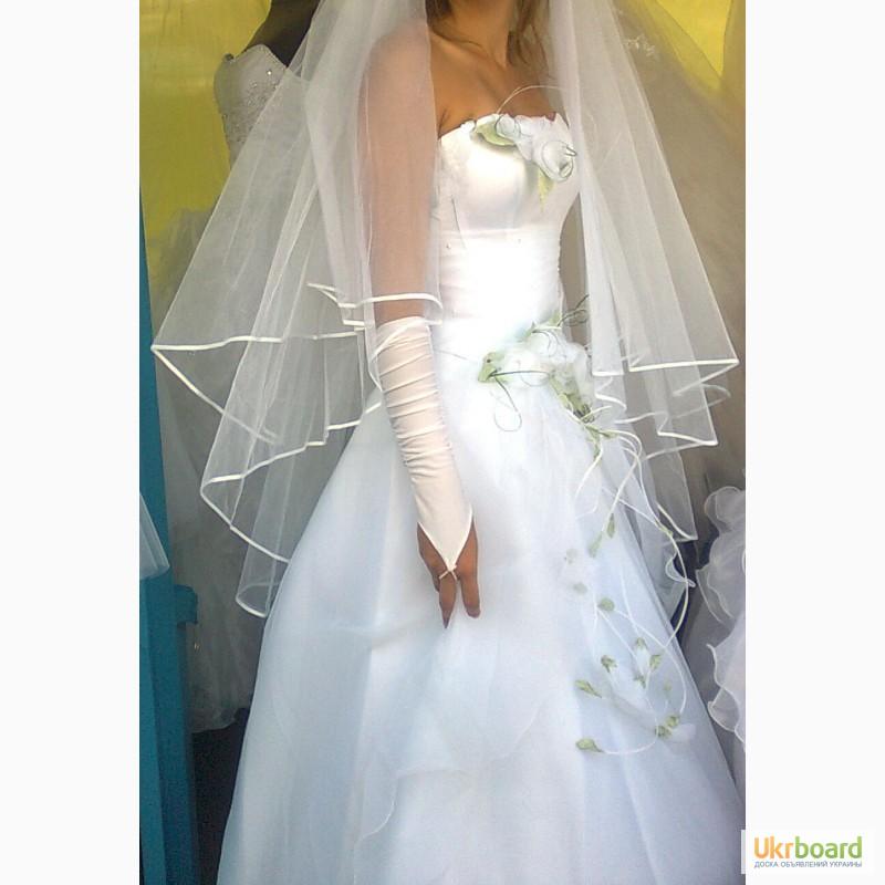 Купить Свадебные Платья Недорого В Спб