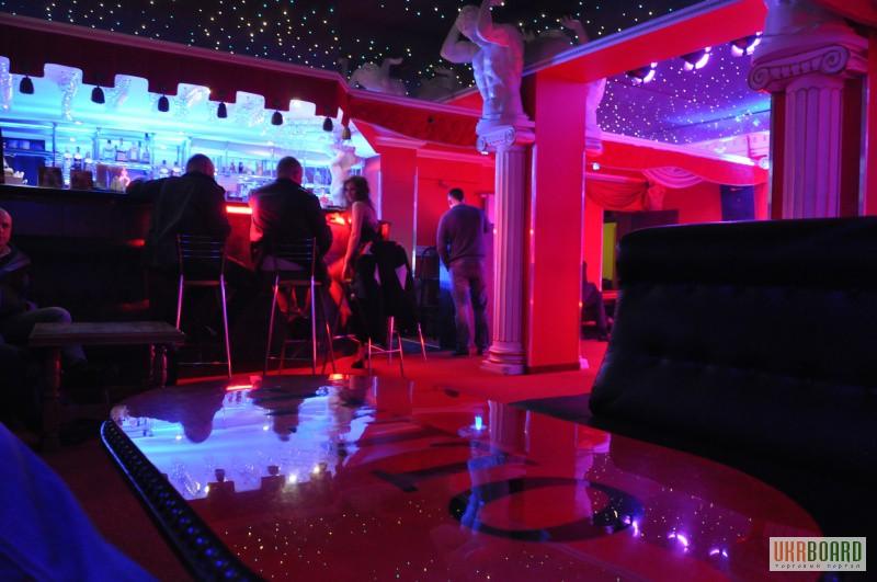 Работа в ночных клубах гомеля гей клубы москвы сайт