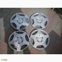 Продам колесные колпаки R15