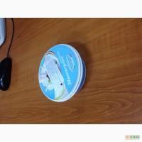 Сыр Маскарпоне 80% 250гр. CHIDETTI Италия