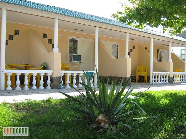 фото частных мини отелей