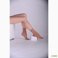 Продам носки, следки / подследники для примерки обуви
