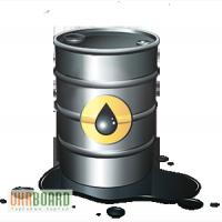 Топливо печное нефтяное (TУ У 19.2-380039 74 -00122016)