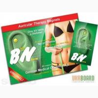 Магніти для схуднення Bionorm - швидко схуднути