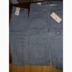 Женские джинсы 27 пар из США оптом.