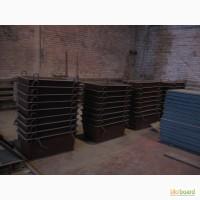 Ящик каменщика для раствора