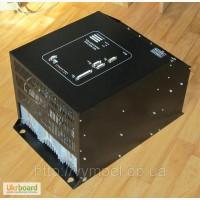 Продам ELL 4020 цифровой привод главного движения станка с ЧПУ