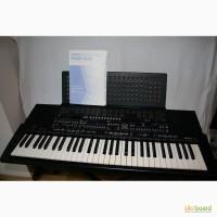 Продам Yamaha PSR 510