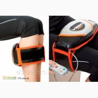 Массажный пояс для похудения Vibra belt