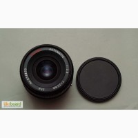 Объектив DeJUR Automatic 35mm F2.8