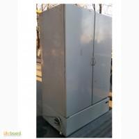 Шкаф холодильный бу Bolarus S711