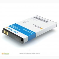 Аккумулятор Craftmann BL3206 для Fly MC150 DS (1500mAh)