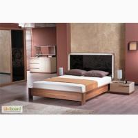 Кровать Венеция embawood