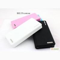 Купить.Мобильное зарядно устройство Power Bank 12000 mAh