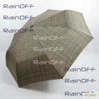 Мужской зонт компактных размеров