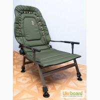 Кресло карповое усиленное, Кресло рыбацкое 1800 грн
