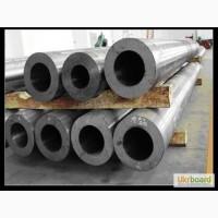Труба диаметр 194х25 мм сталь 20 ГОСТ 8732-78 длина до 9 м