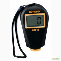 Horstek tc 715