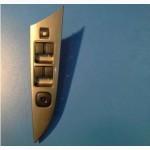 Кнопка управления стеклоподъемников Mazda 3 BK