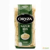 Ориза рис Натуральный 1кг