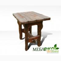Мебель столы, Стол Маша И Медведь