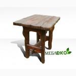 Мебель столы, Стол Лесной