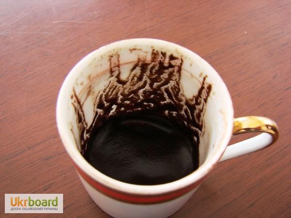 Гадание онлайн → на картах Таро | кофейная Гуща, Киев ...