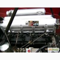 Двигатель Андория 4с90, 4ст90 для УАЗ