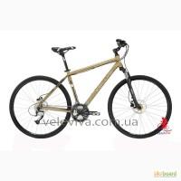 Шоссейный велосипед Kellys Cliff 90