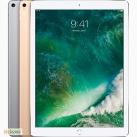 Самый большей Планшет Apple Ipad Pro 64GB 2017