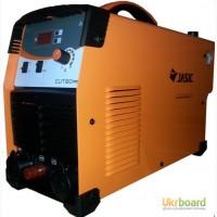 Аппарат плазморез Jasic CUT-80 (L205) IGBT
