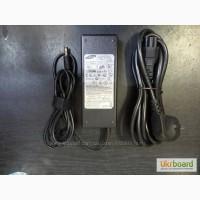 Блок питания для ноутбука Samsung NP305 Подбор всех моделей зарядных