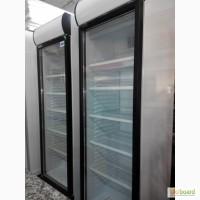Продам б/у холодильные шкафы