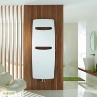 Дизайн радиатор Zehnder Vitalo spa