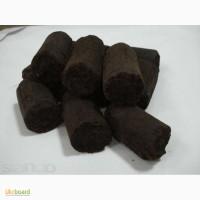 Древесно-угольные брикеты для мангала и барбекю
