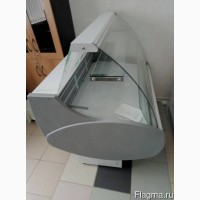 Холодильная витрина Таир ВХС