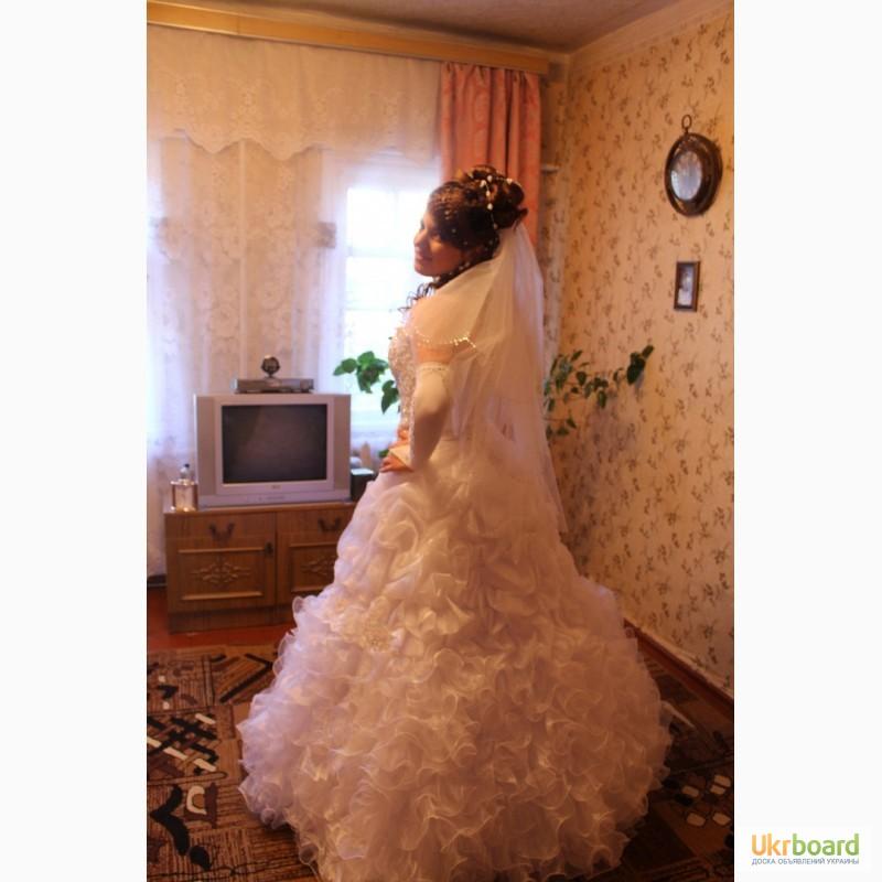 Авито Курск Купить Б У Свадебное Платья