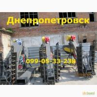 Реально Зернометатель ЗМ-70у