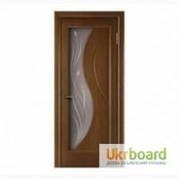 Двери из древесины от производителя