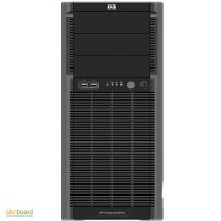 Сервер HP ProLiant ML150 G6 E5504