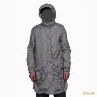 Ветрозащитная куртка. Женская. На рост 168 см